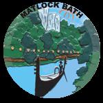 Matlock Bath Parish Council